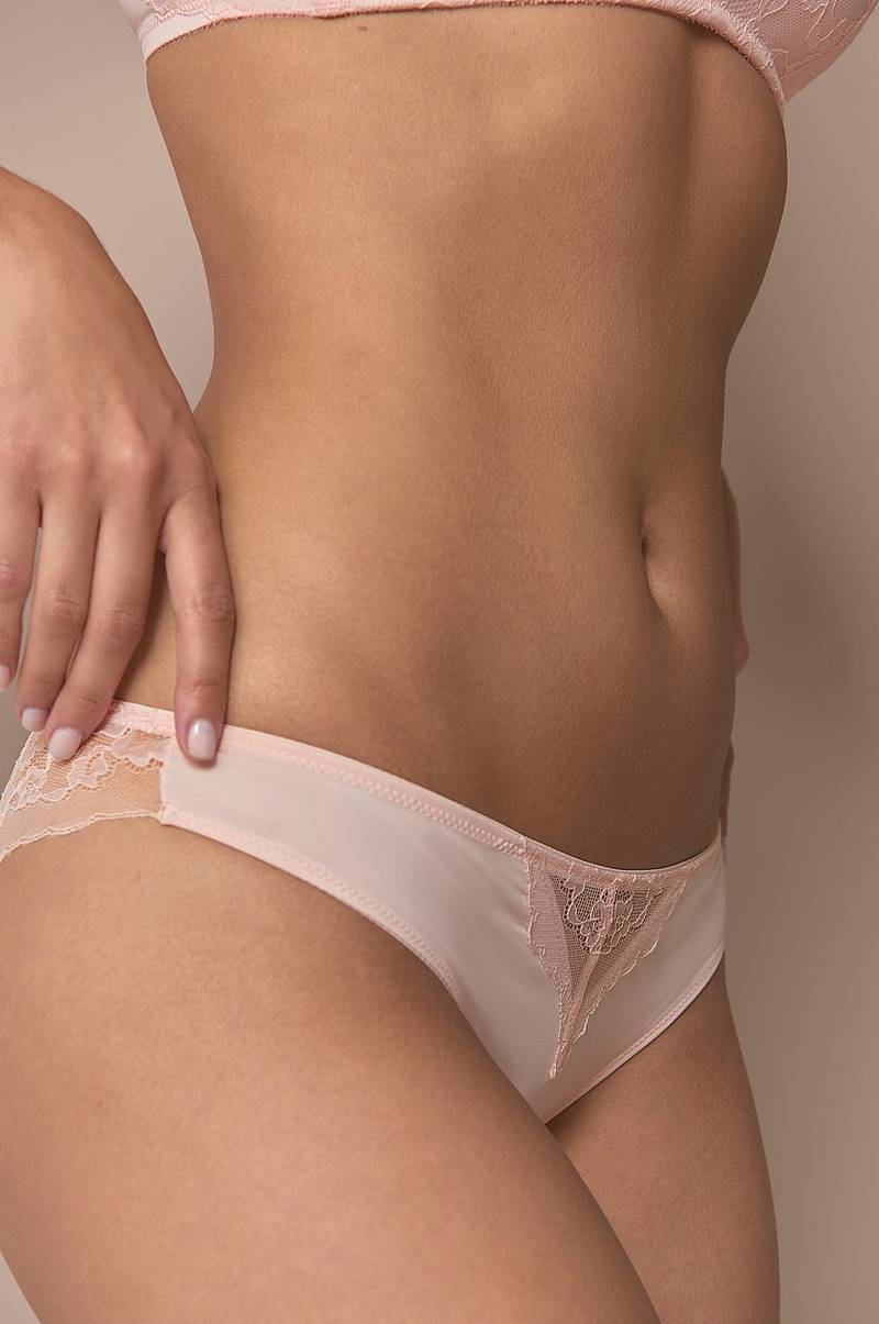Trosa 2-pack Feminine Sheer Brief