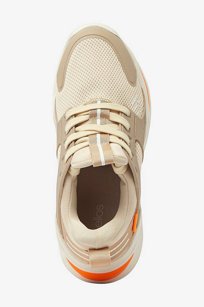 Sneakers Dad Pull On