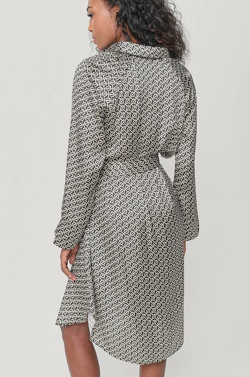 InWear 'Addina' Cardigan: Amazon.co.uk: Clothing