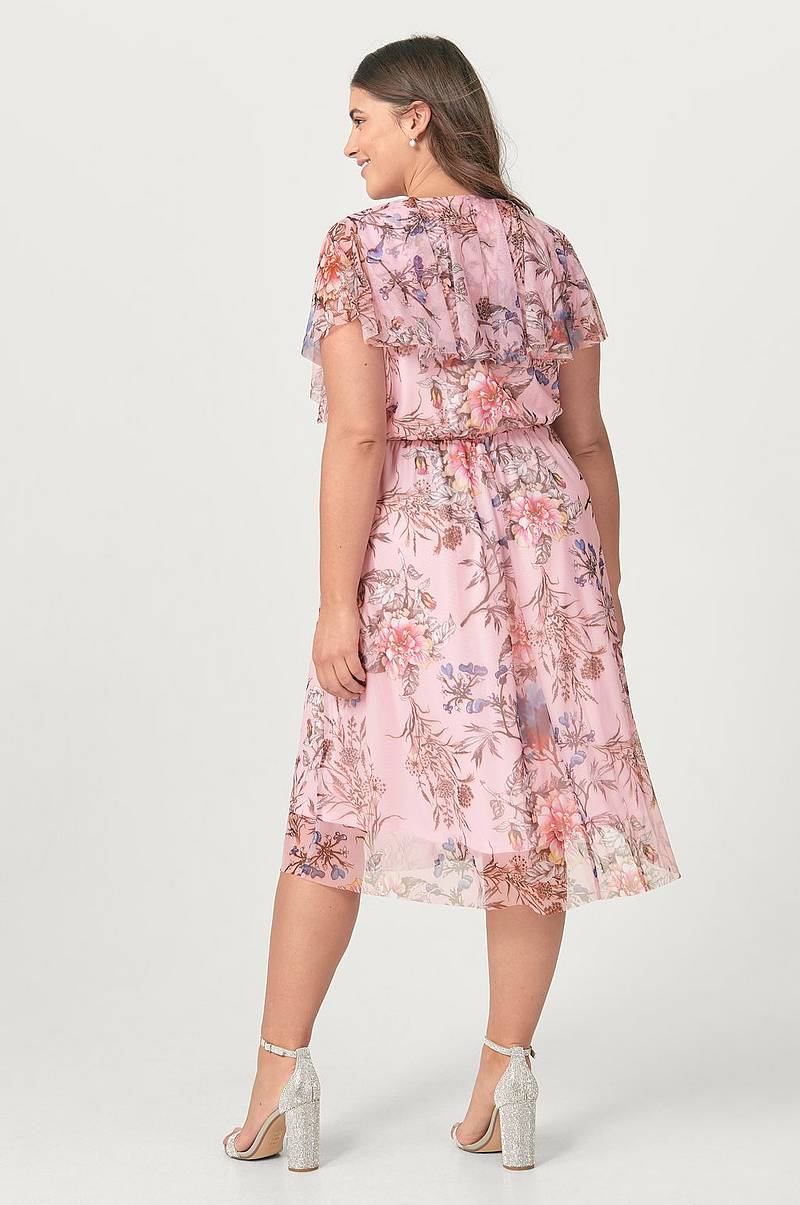 beste sko nettsted for rabatt usa billig salg ichi kjole