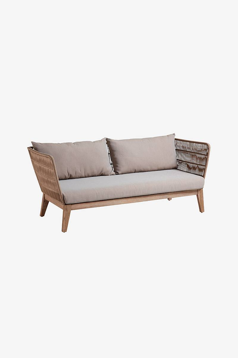 BELLANO sofa 3-pers.