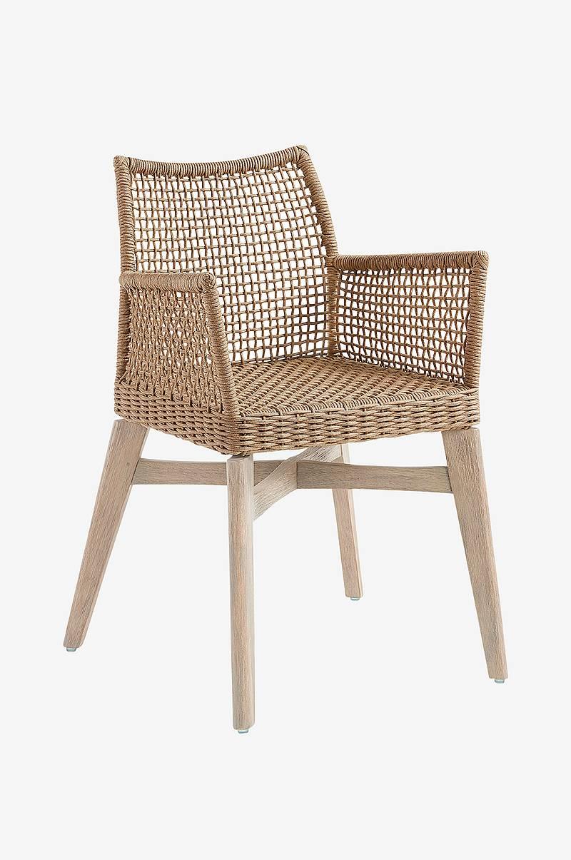 Hyggelig Utemøbler & hagemøbler online AS-95