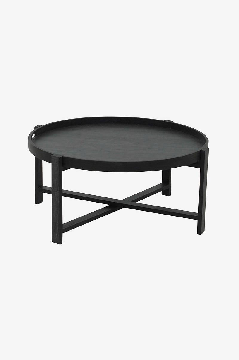Berömda Bord : Köp trendiga bord för alla tillfällen online – Ellos.se BU-71