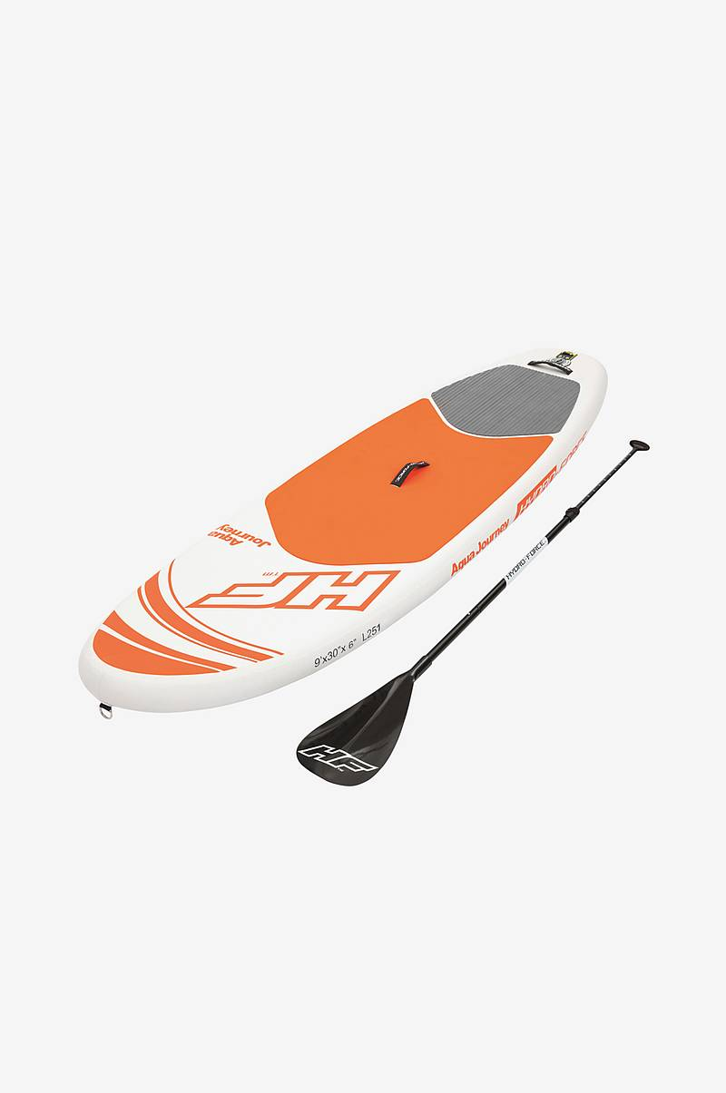 "Stand up paddle ""SUP"" Aqua Jou"