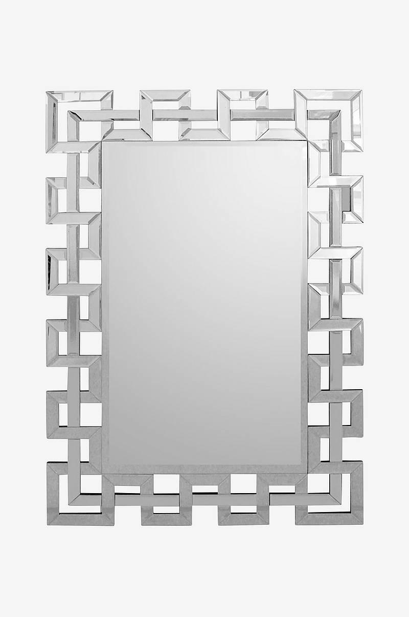 Speglar Online
