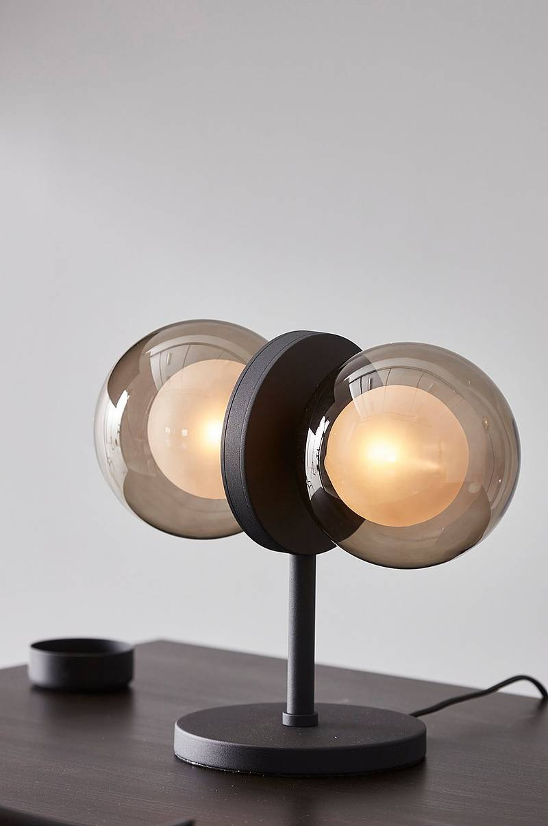 Bordlampe DISCUS 30