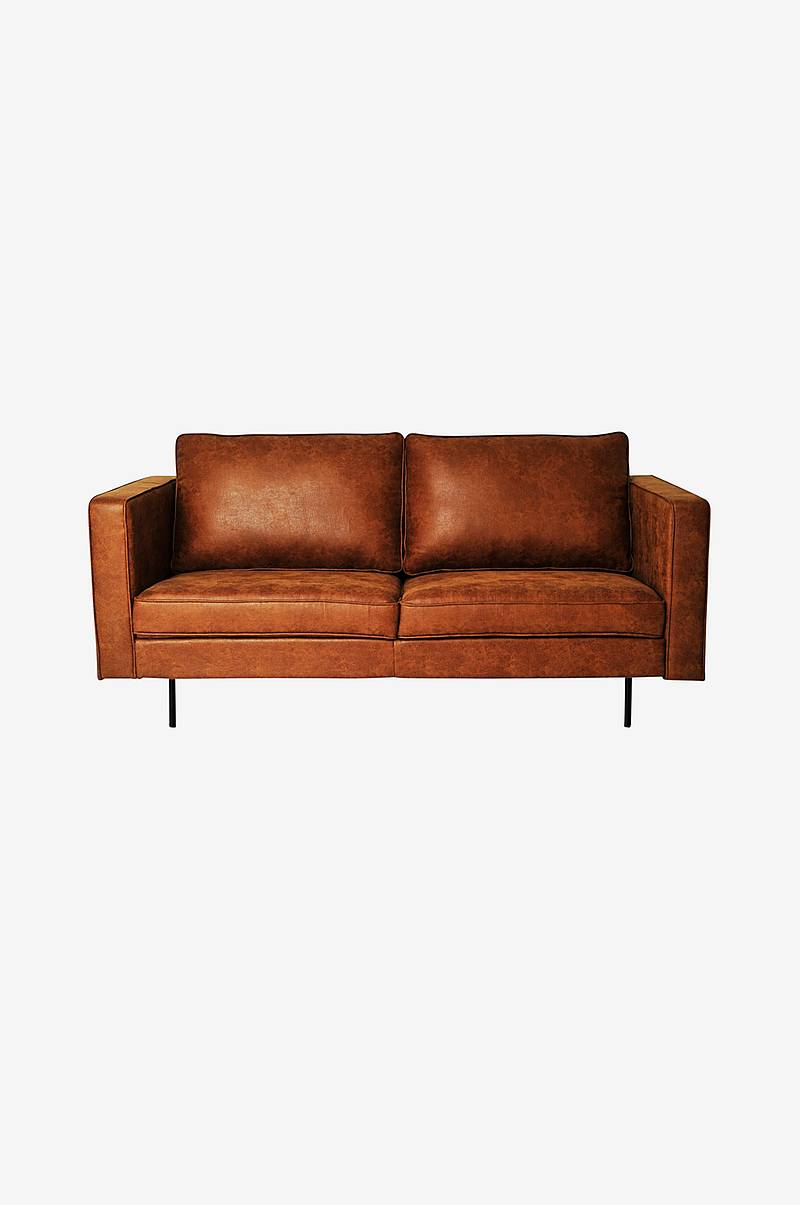 2,5 seter sofa Texas