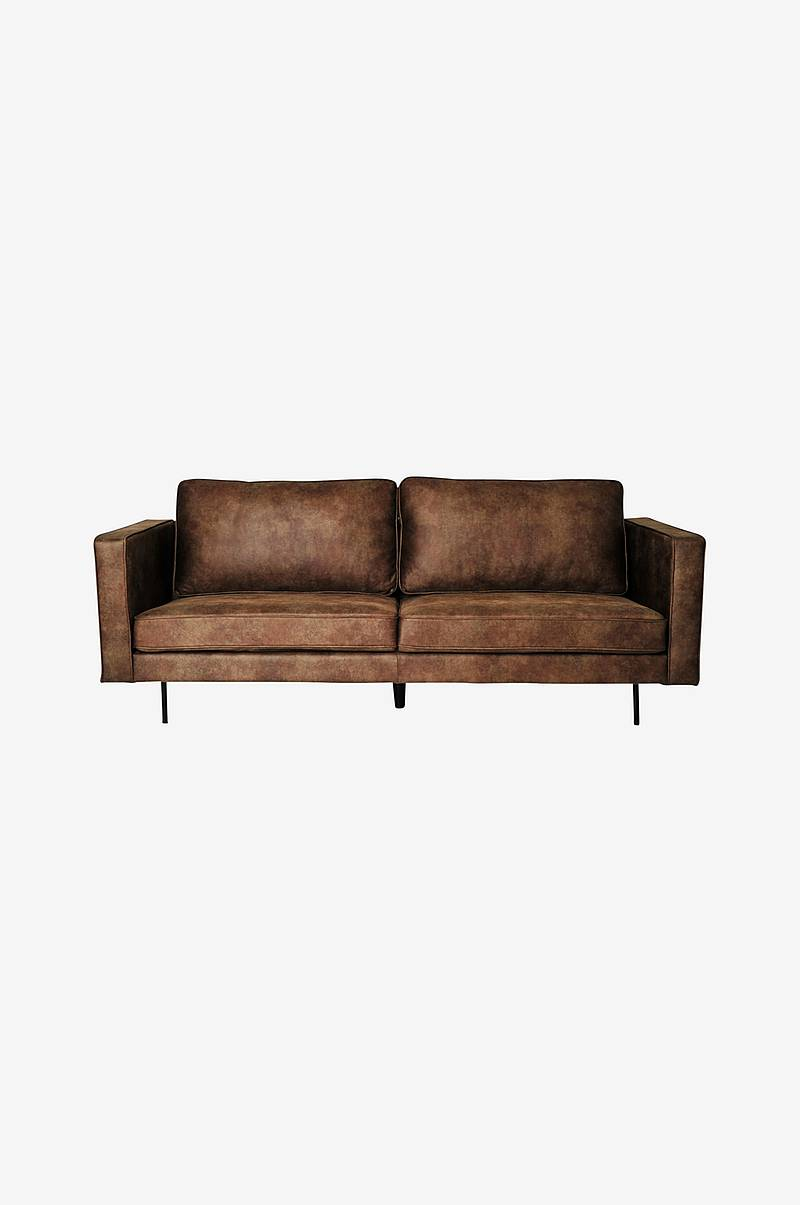 3-seter sofa Texas