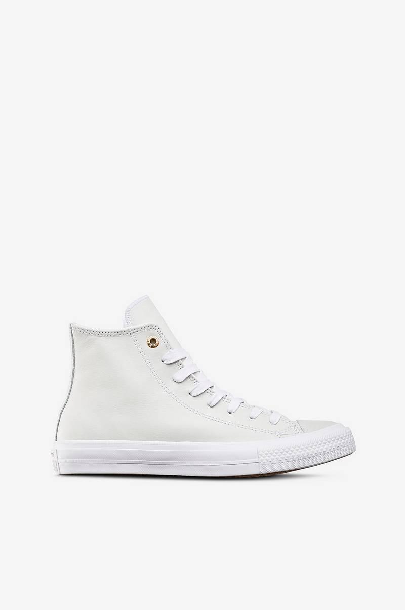 Converse Chuck Taylor All Star Ii Hi M Bekväma Sneakers Herr