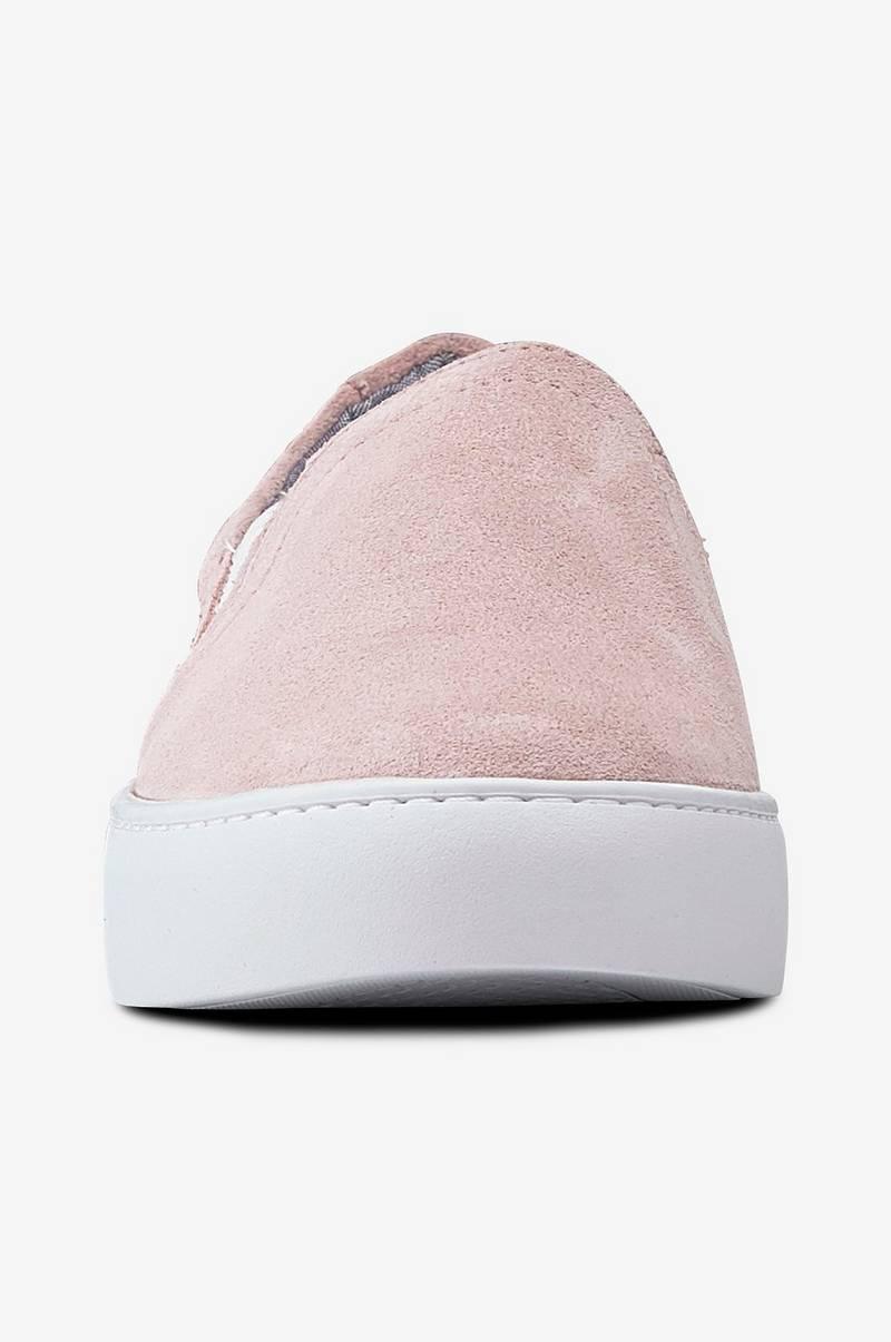 Vagabond Sneakers Zoe Rosa Dam Ellos.se
