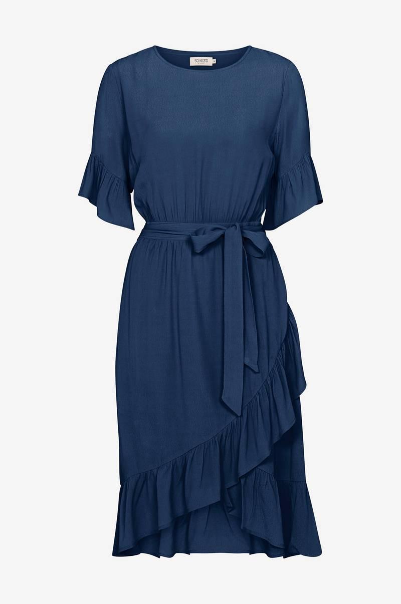 naisten mekko charlie