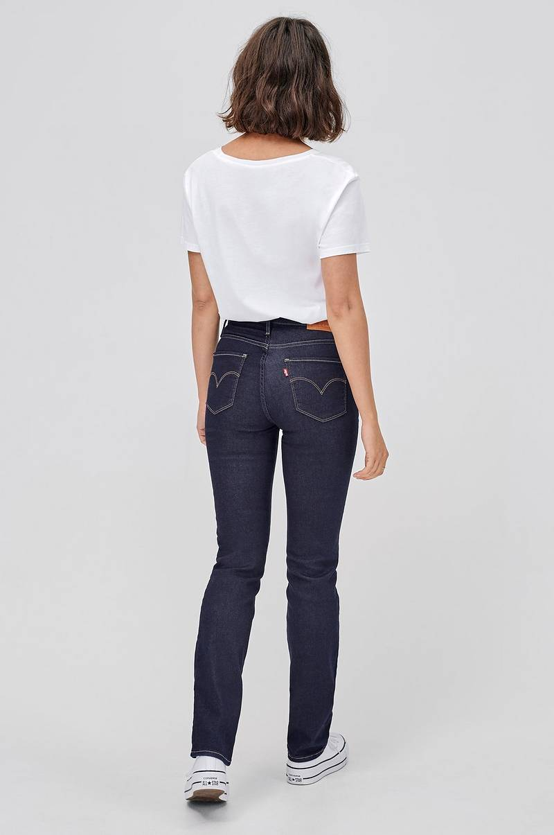 Levis levi jeans price usa, Levi's® 724 High Rise Straight