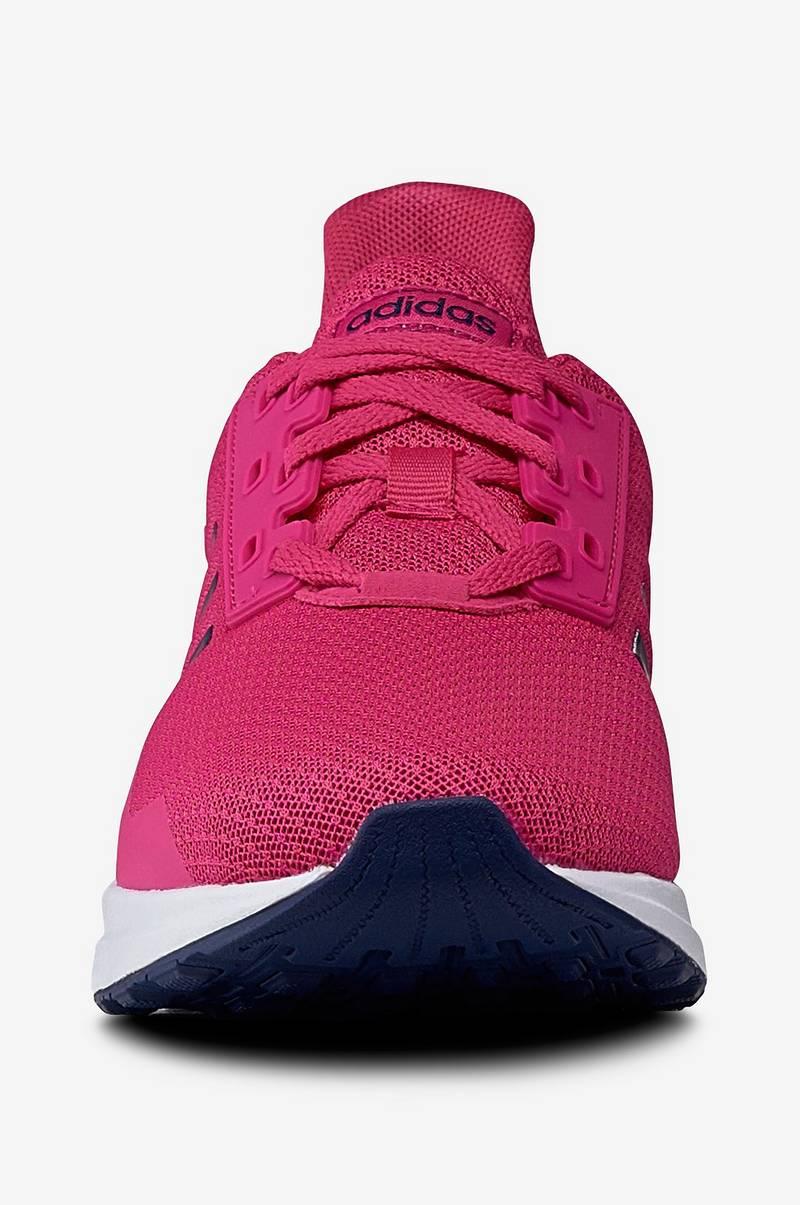 adidas Sport Performance Treningssko Duramo 9 K Rosa