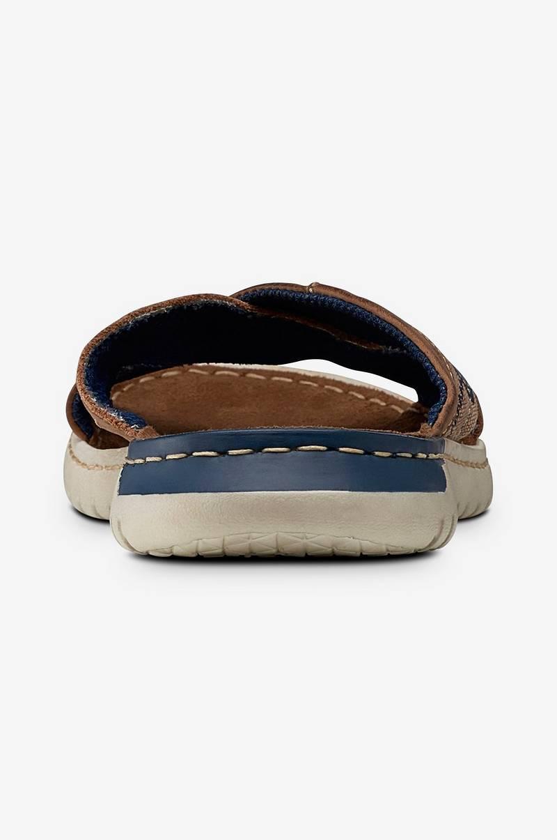 Bugatti Sandaler Idaho Vit Herr Ellos.se