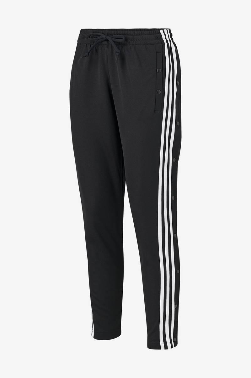 ID 3 Stripes Snap Pants