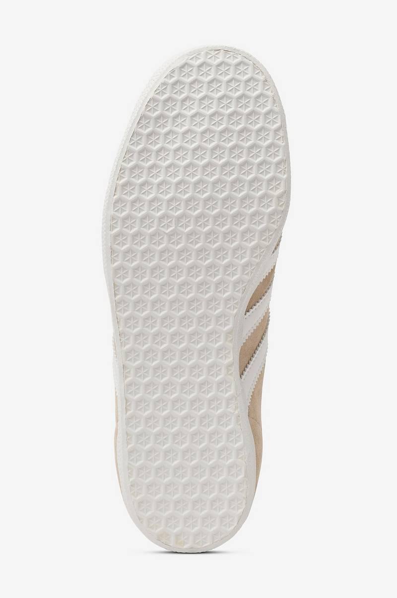 Adidas Originals Gazelle Mesh (Dam)