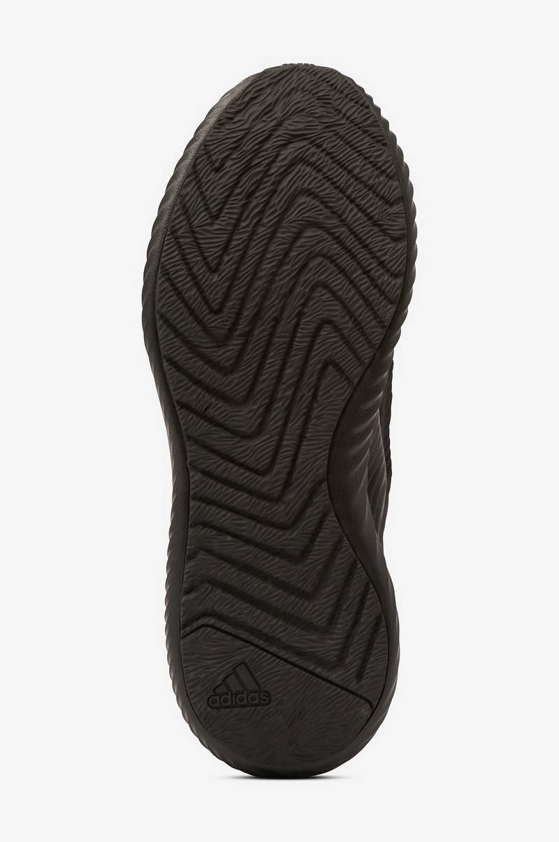 e5977914 adidas alphabounce rc 2.0 vita löparskor storlek 48