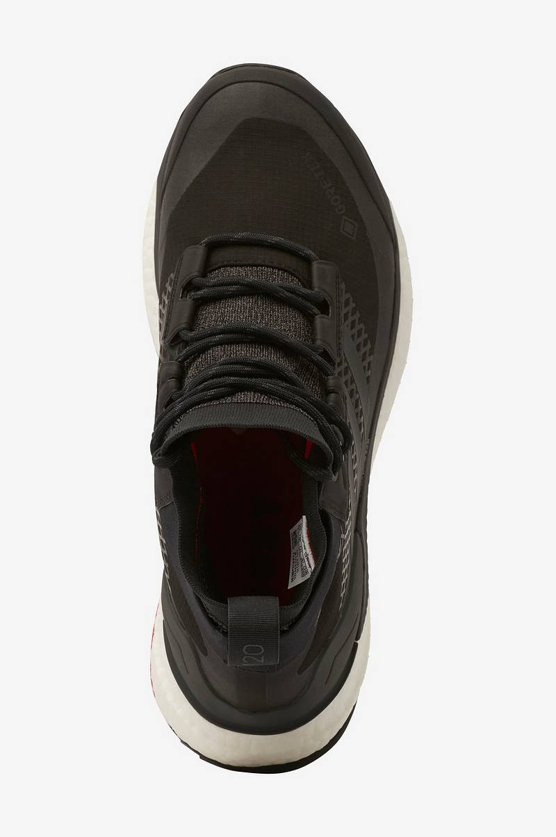 adidas Performance TERREX FREE HIKER Hikingsko core