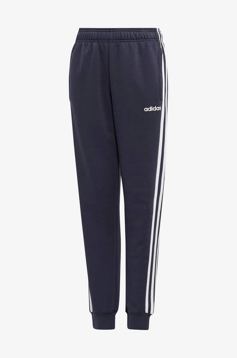adidas Sport Performance Sweatpants Essentials 3 stripes