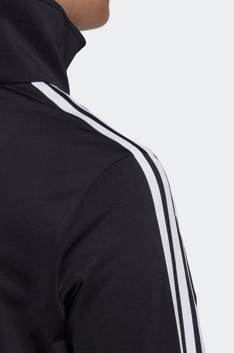 adidas Originals Treningsjakke Firebird Track Jacket Svart