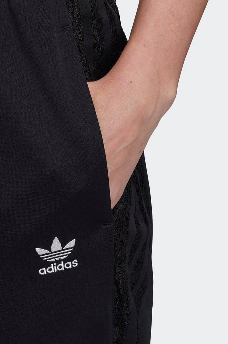 Joggingbuks Lace track Pants