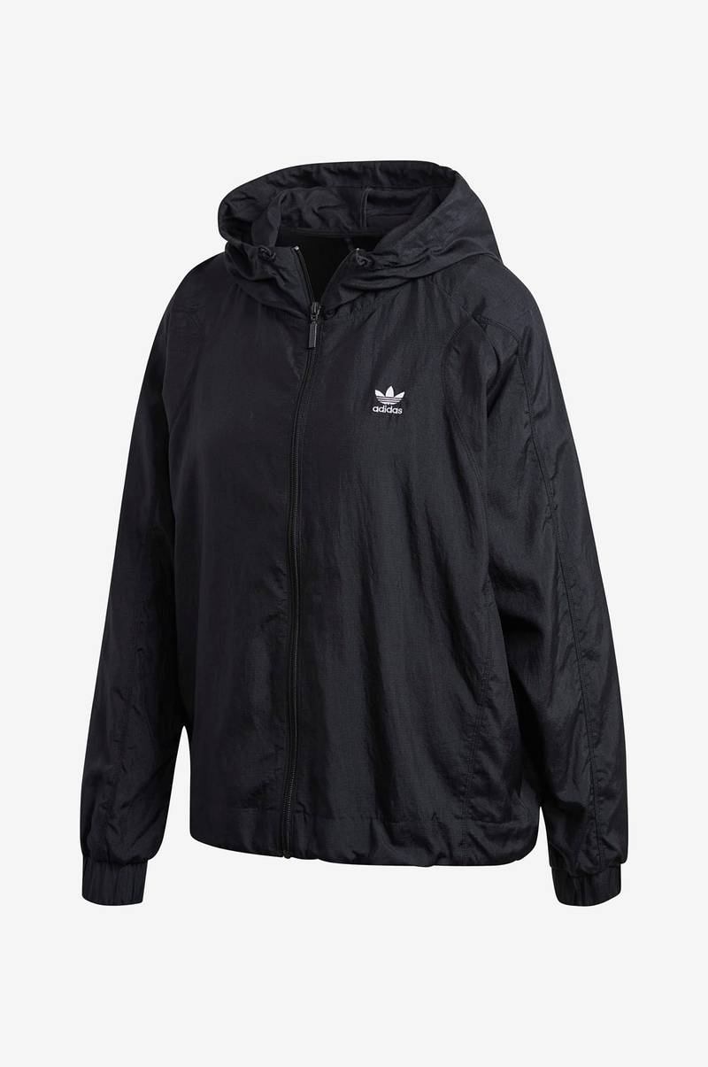 Udsalg | Adidas Jakker Vindjakke | JD Sports