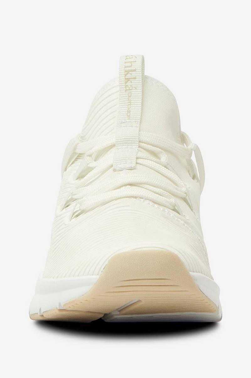 Sneaker áhkká Lace Up, Pink