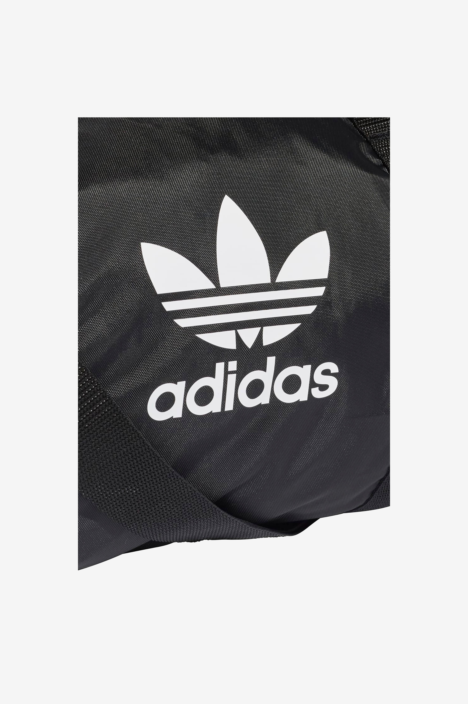 adidas Originals Laukku Adicolor Duffel Bag - Musta - Urheilukassit e7GFWs