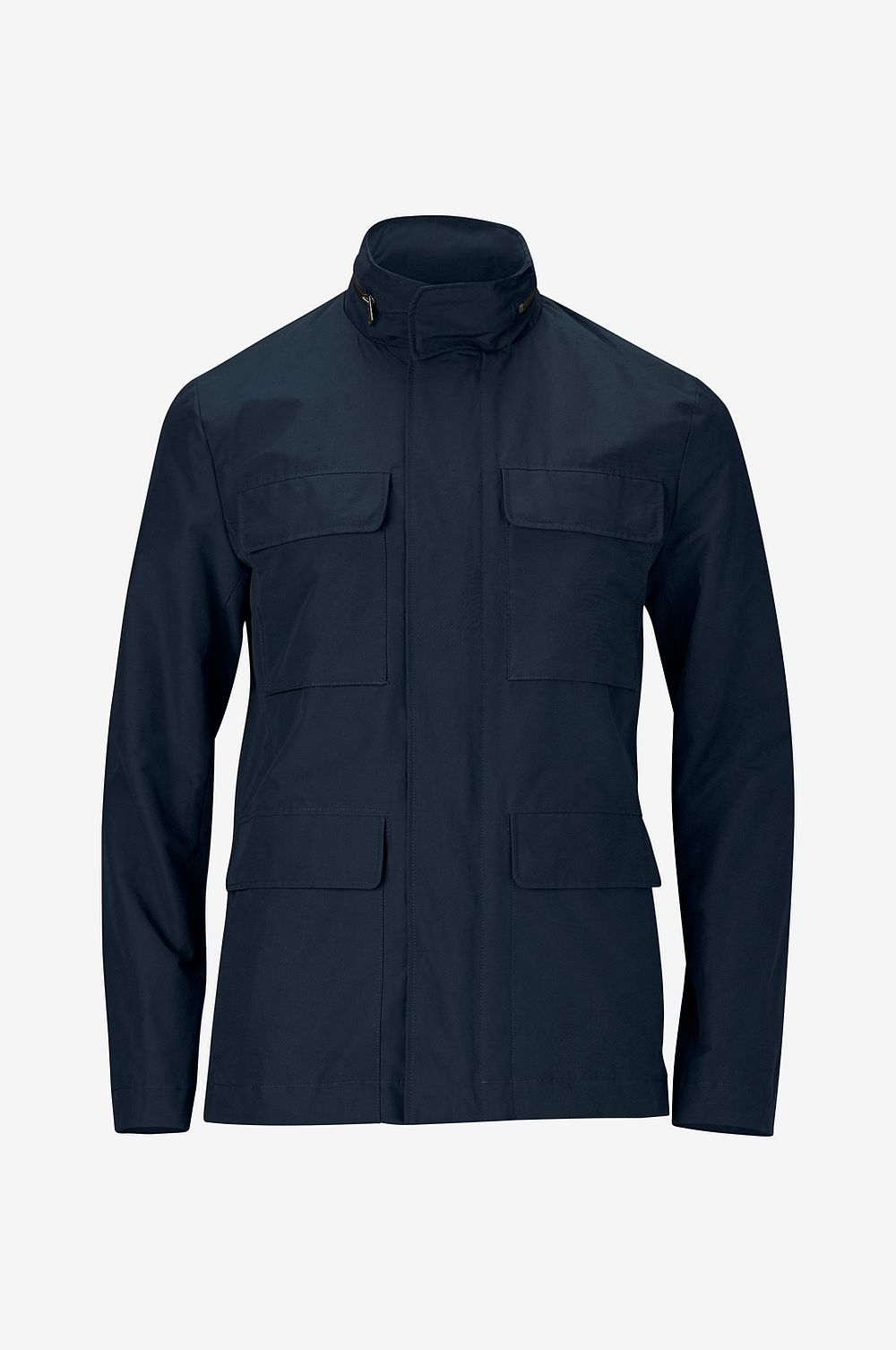 Selected HOMME Jacka shdSteven Jacket - Blå - Herr