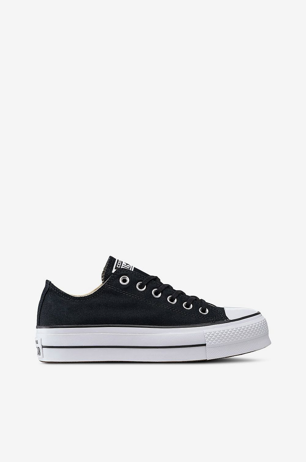 Sneakers Chuck Taylor All Star Lift Ox. Converse