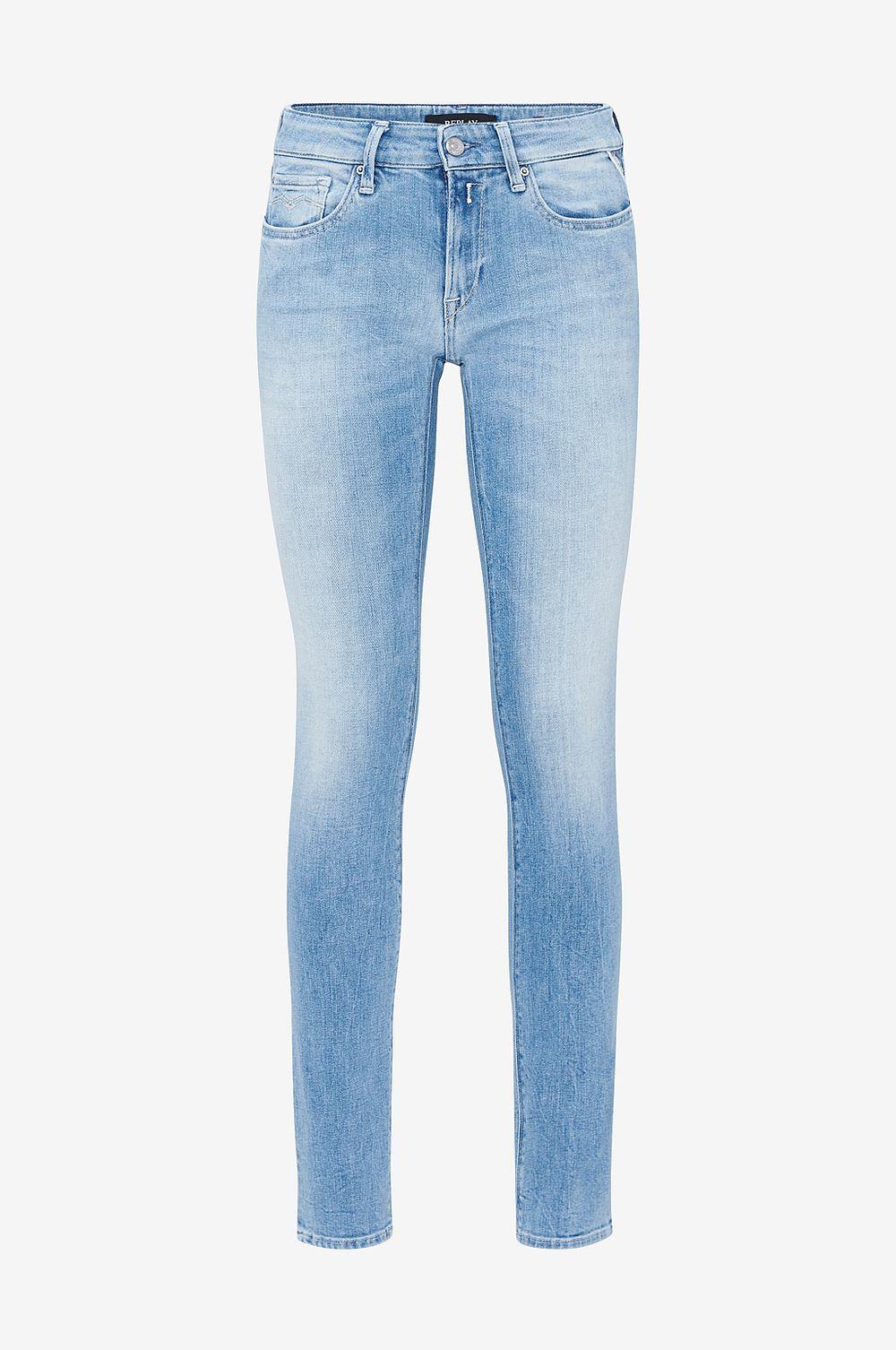 Kjøp Fine Bukser til Dame i størrelse 3030 på nett