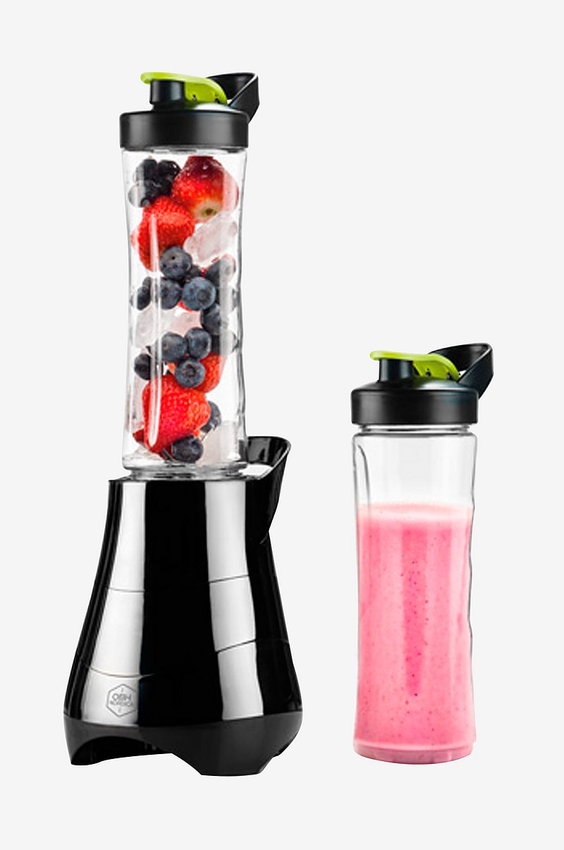 Blender Smoothie Twister Black 6620