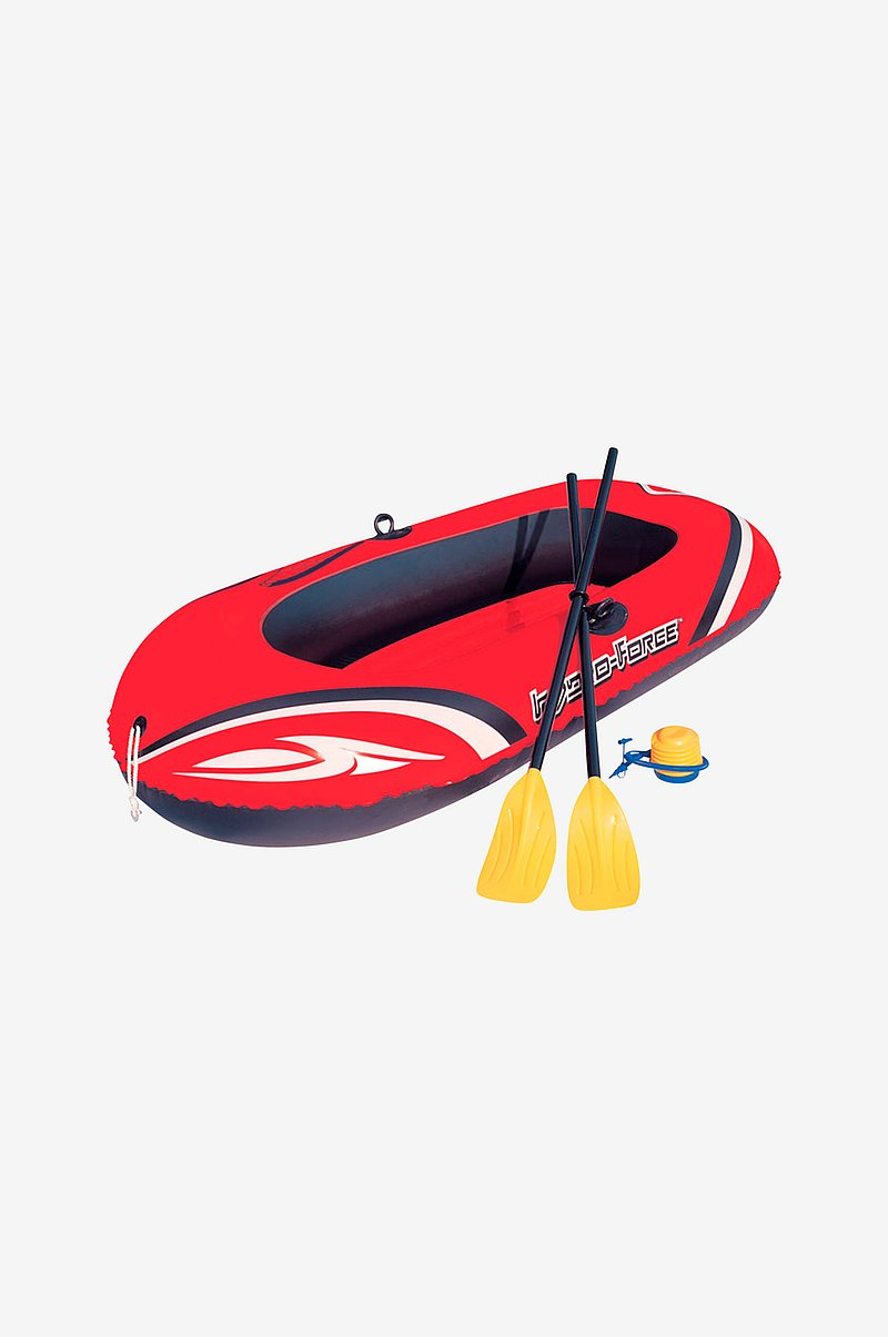 Hydro-Force Raft Set