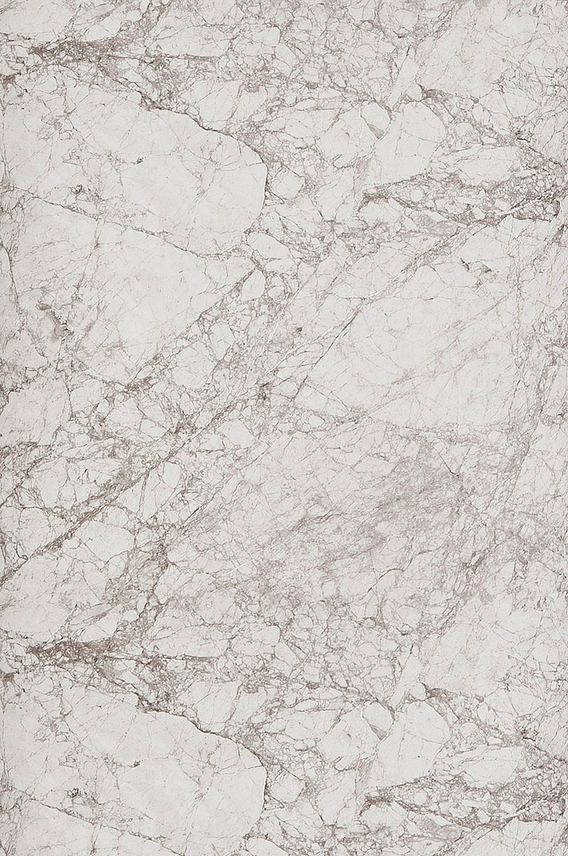 Tapet Marble