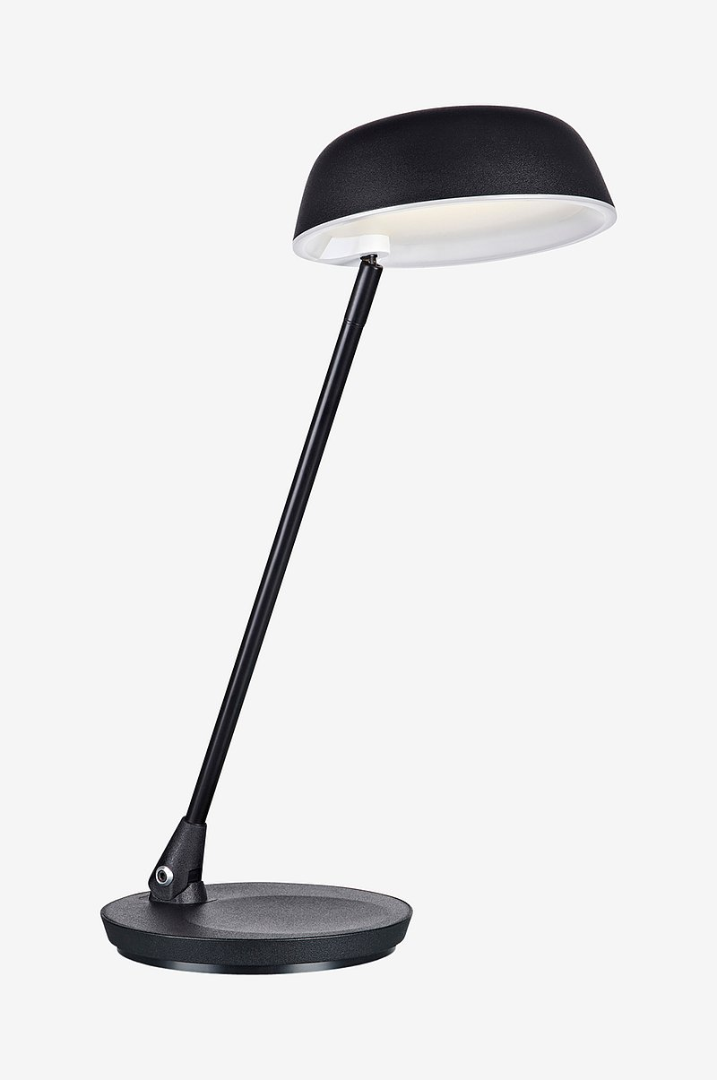 Bordlampe Halo