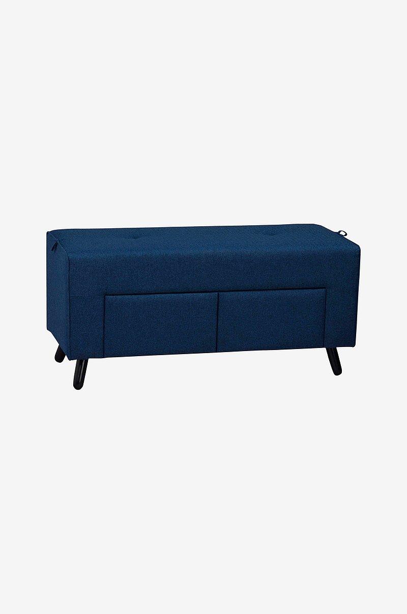 Efterstræbte Køb Entrémøbler online nu   Homeroom AA-65