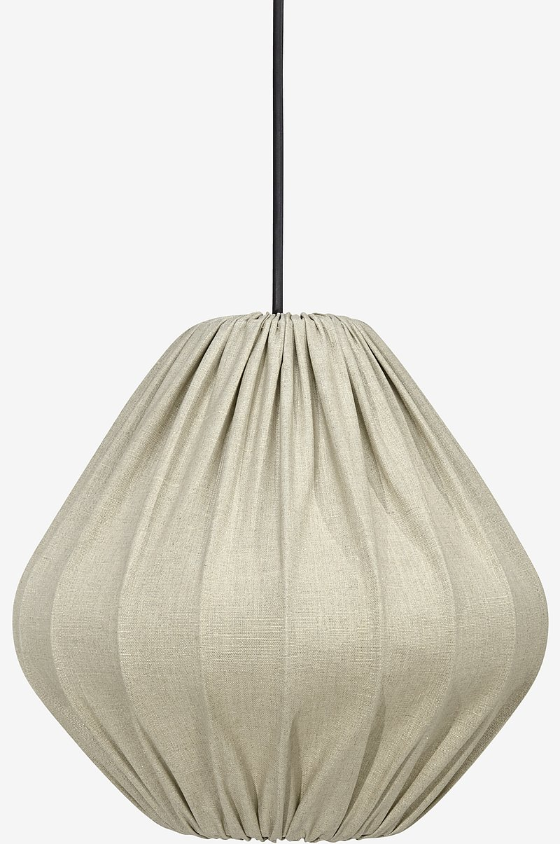 Loftlampe Malou Outdoor 40 cm