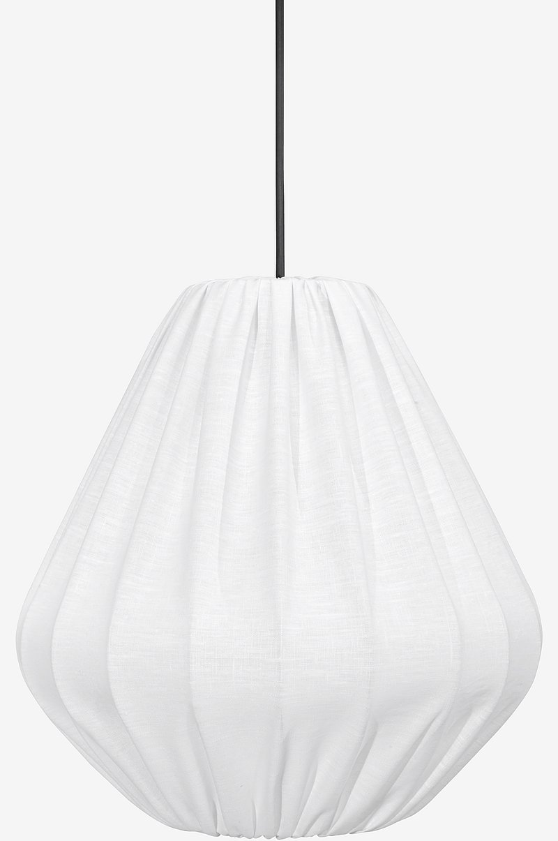 Loftlampe Malou Outdoor 50 cm