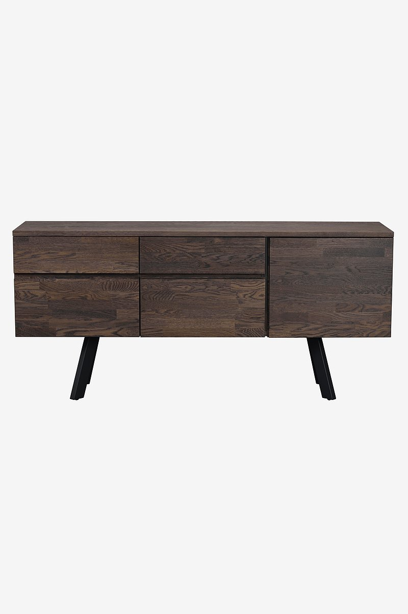 Sideboard Fred