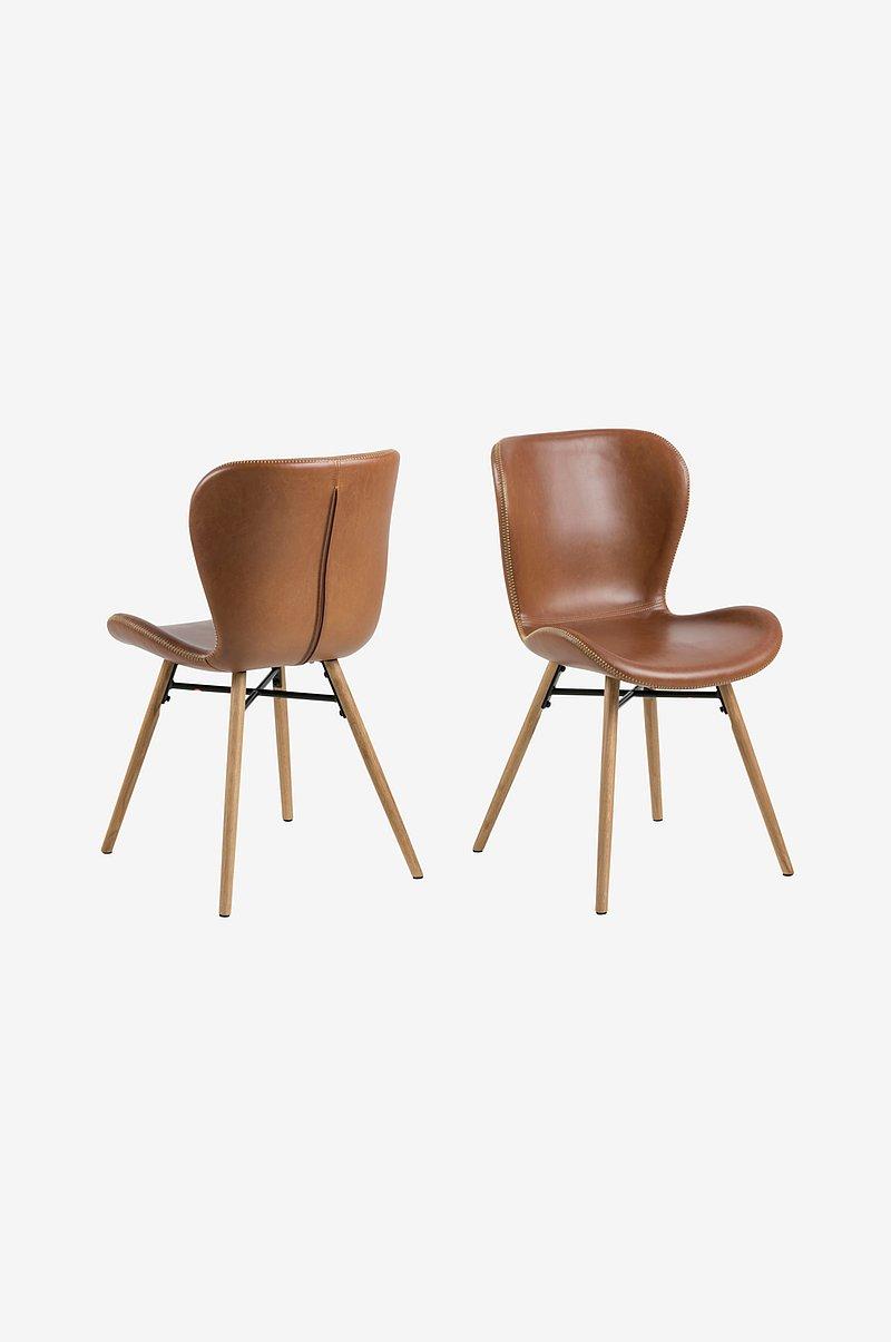 Stoler & krakker online | Kjøp en ny stol & krakk hos oss