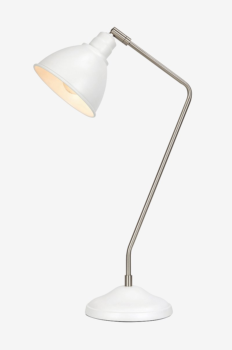Bordlampe COAST 1L