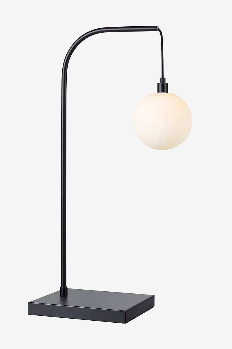 Bordlampe Buddy