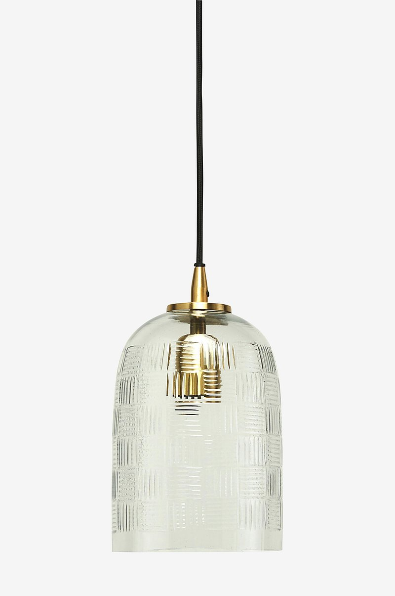 Pendel/loftlampe Betty, 26 cm