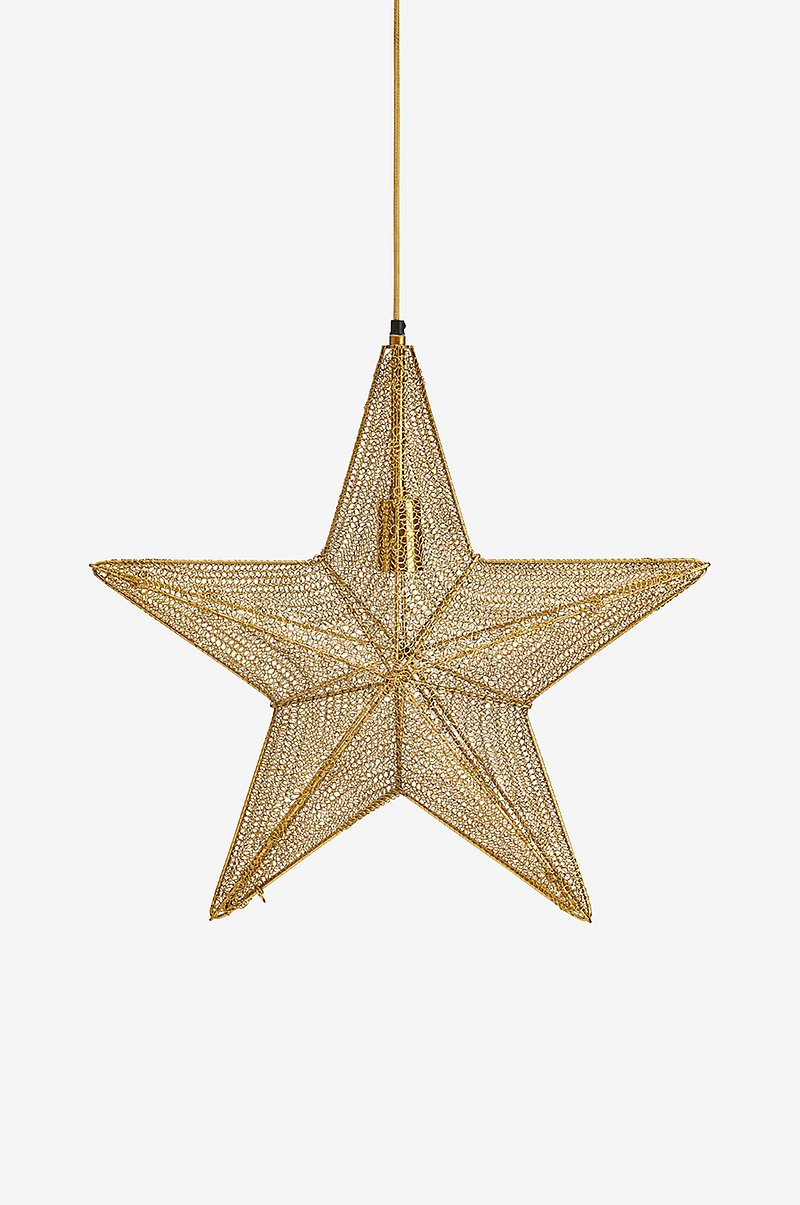 Orion Hanging Star, 60cm
