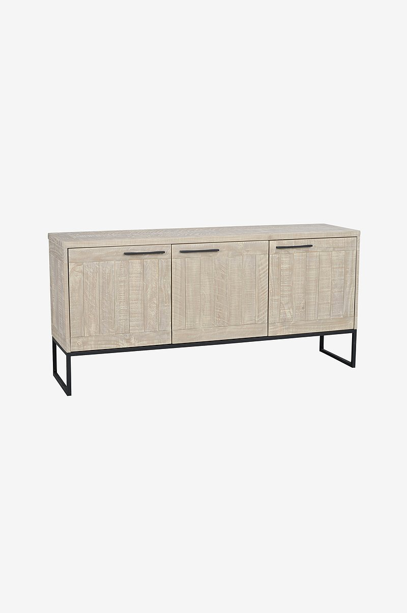 Sideboard Gordon