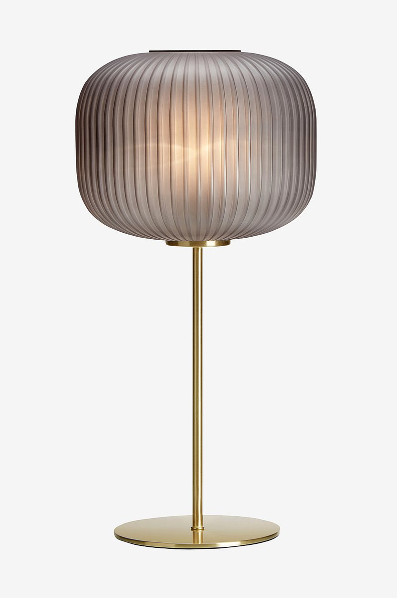 Bordlampe SOBER
