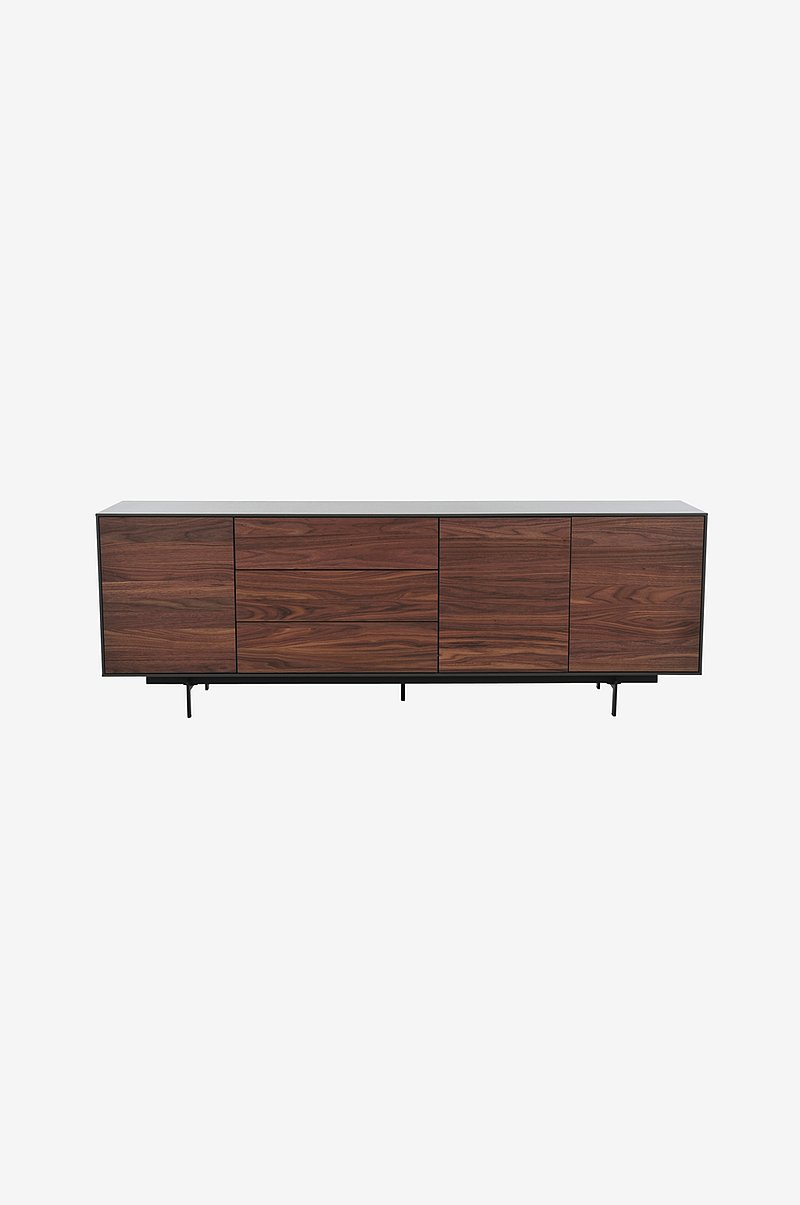 Sideboard Barcell