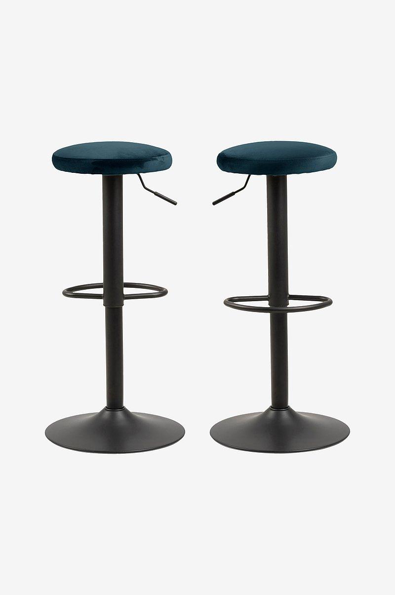 NORDFORM: Barstolar & pallar Möbler | Homeroom.se