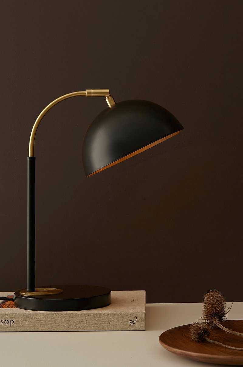 Bordlampe Gatsby
