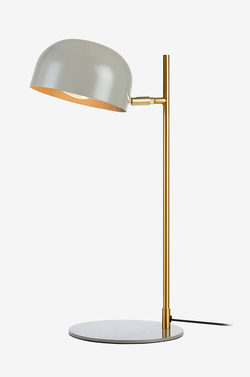Bordslampa POSE 1L